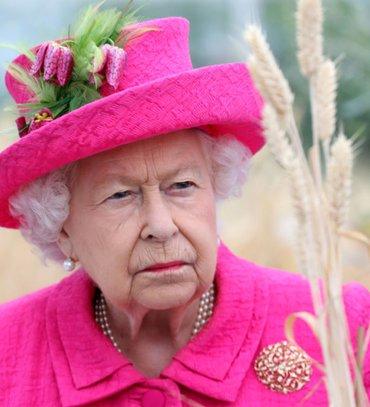 Єлизавета ІІ у день народження звернулася до народу, і це сильно