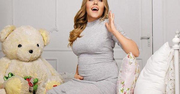 Беременная подруга во сне к чему сонник 119