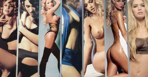 Виагра голая порно, порно фото в мокрых колготках