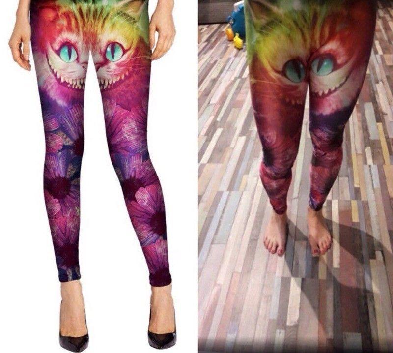 Веселі приклади того, що купувати одяг в інтернеті - погана ідея - фото 328977