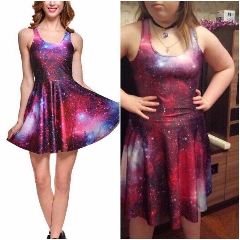 Веселі приклади того, що купувати одяг в інтернеті - погана ідея - фото 328983