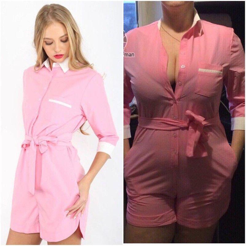 Веселі приклади того, що купувати одяг в інтернеті - погана ідея - фото 328965