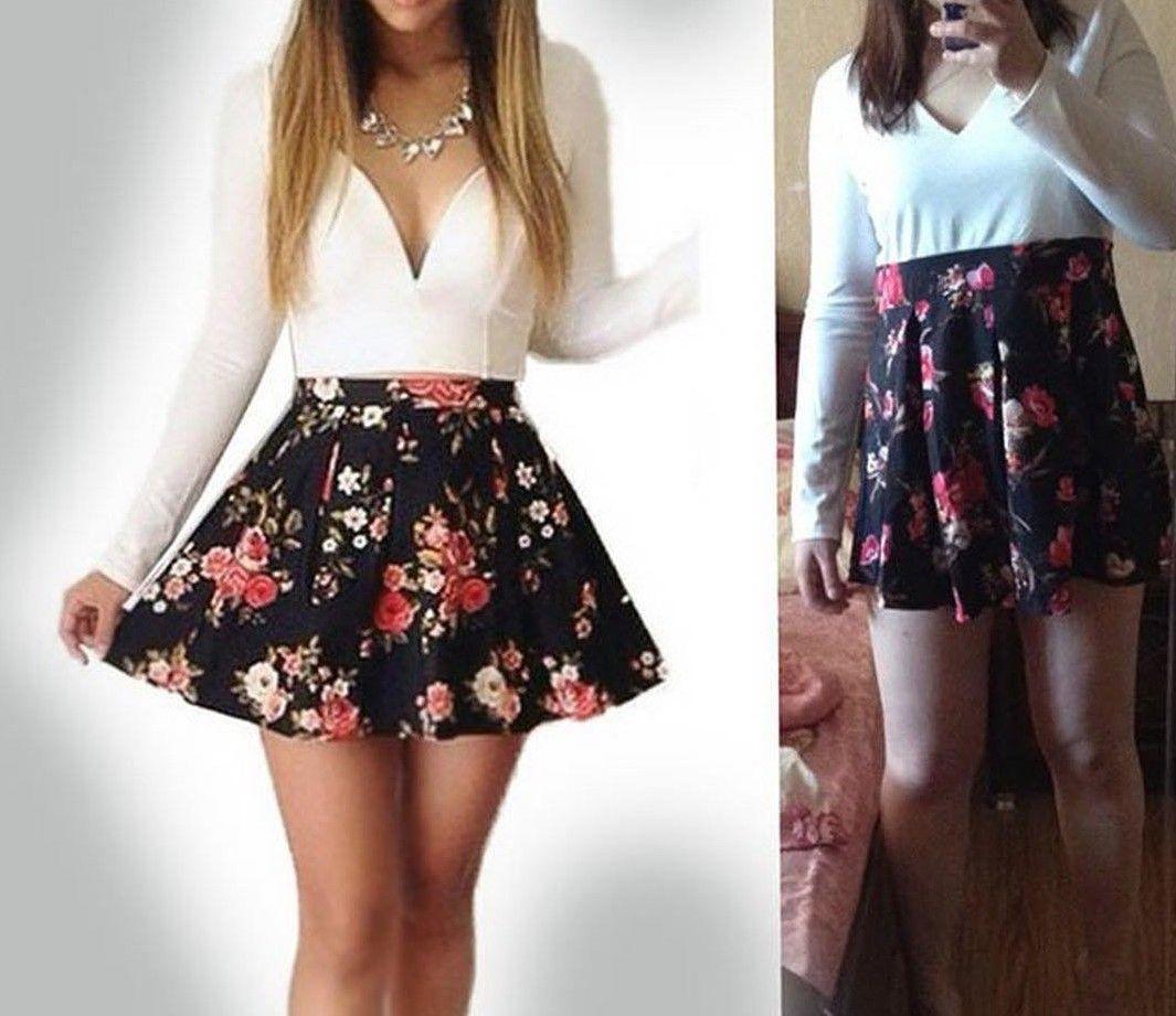 Веселі приклади того, що купувати одяг в інтернеті - погана ідея - фото 328980