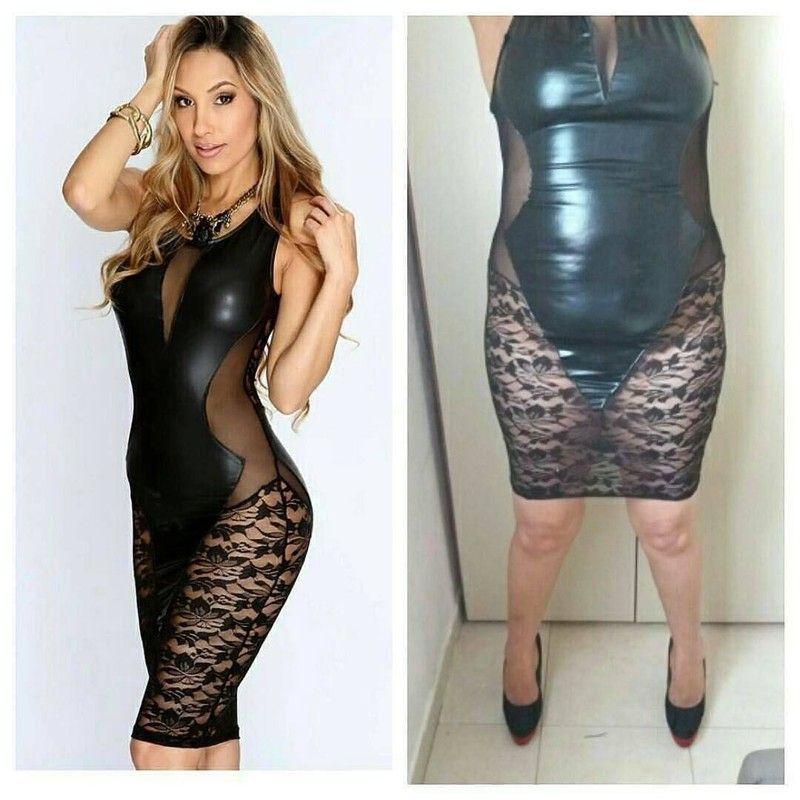 Веселі приклади того, що купувати одяг в інтернеті - погана ідея - фото 328978