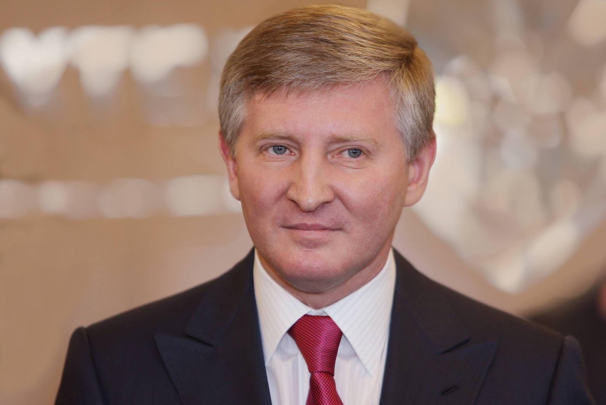 Видання Forbes опублікувало рейтинг найбагатших українців - фото 332010