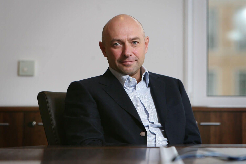Видання Forbes опублікувало рейтинг найбагатших українців - фото 332009