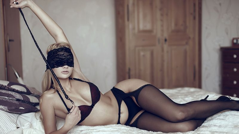 Незабываемый секс сзади