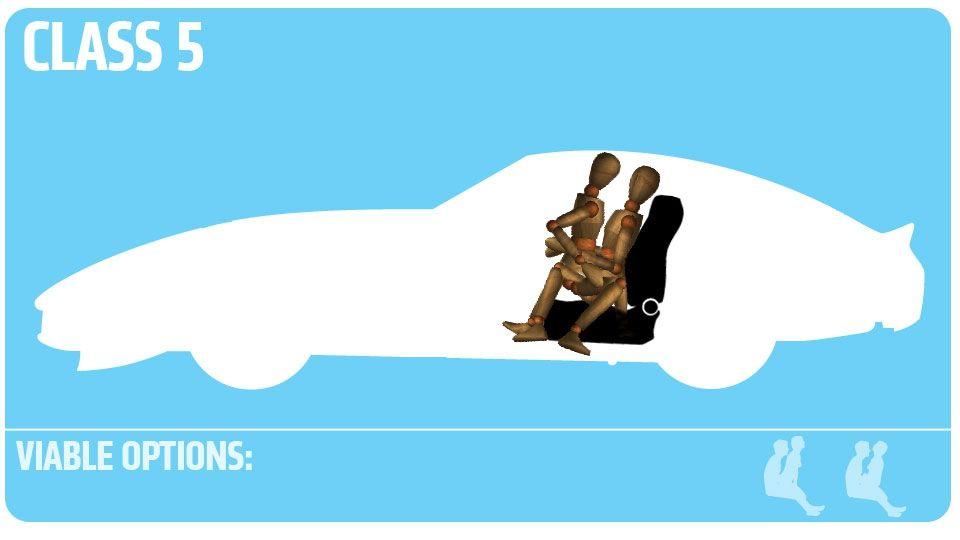 Секс в машині: 6 порад для будь-якої тачки - фото 337112