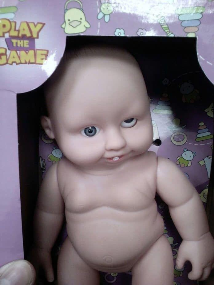 Упоротість  дитячі іграшки d1048f821c067