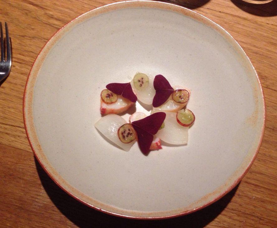 Сельский паб признали лучшим рестораном мира и вот, как он выглядит - фото 345409