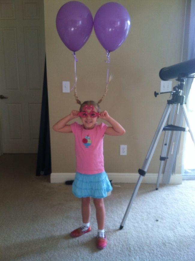 Родители в ударе: нелепые детские прически, которые вызывают неудержимый смех - фото 346864