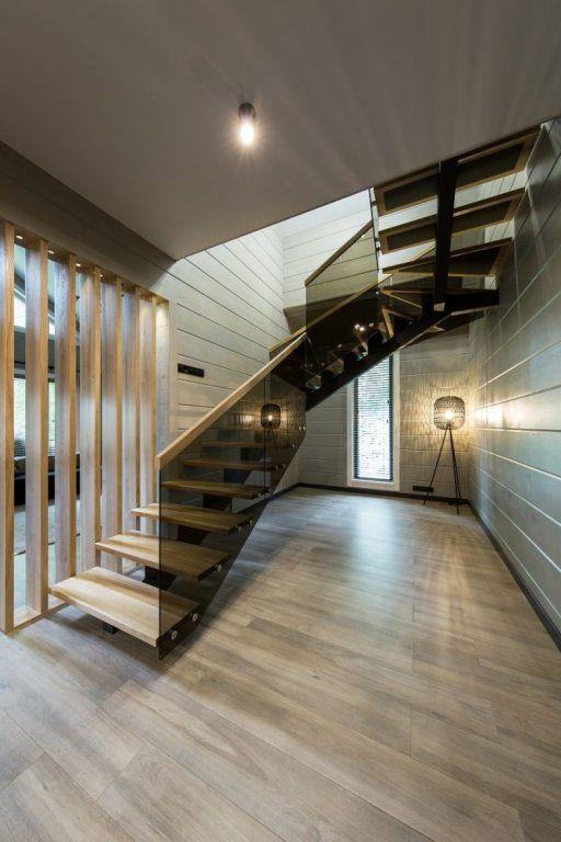 Дом мечты: в сети появились фото нового жилища Елены Кравец - фото 349307