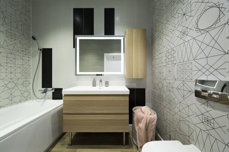 Дом мечты: в сети появились фото нового жилища Елены Кравец - фото 349308