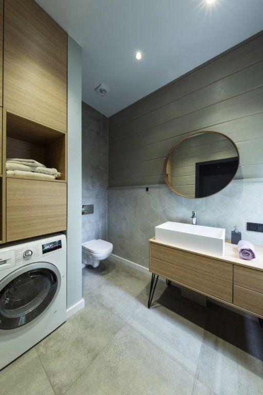 Дом мечты: в сети появились фото нового жилища Елены Кравец - фото 349305