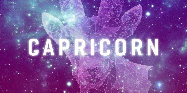 Гороскоп на 2020 год для всех знаков зодиака - фото 356944