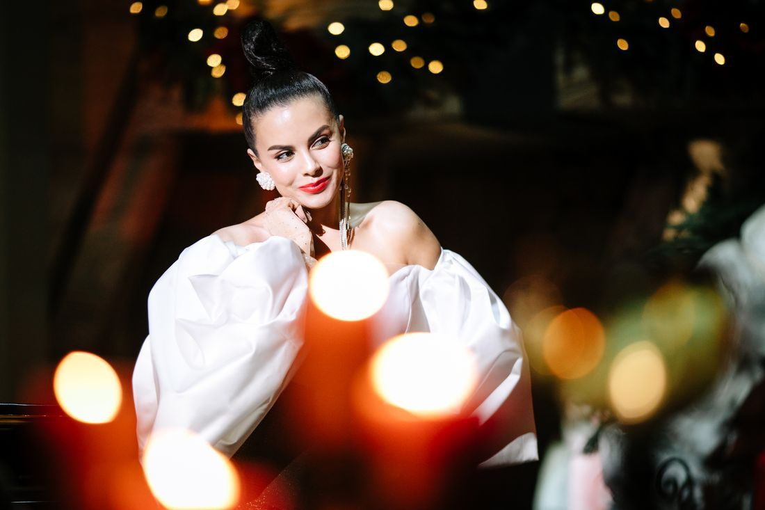 Зірка на замовлення: скільки коштує виступ Винника, Кароль та інших зірок у новорічну ніч - фото 360033