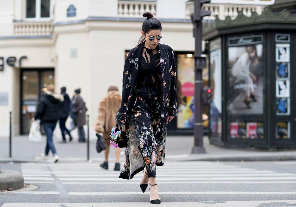 Не модно: які речі варто викинути зі своєї шафи у 2018 році - фото 361731