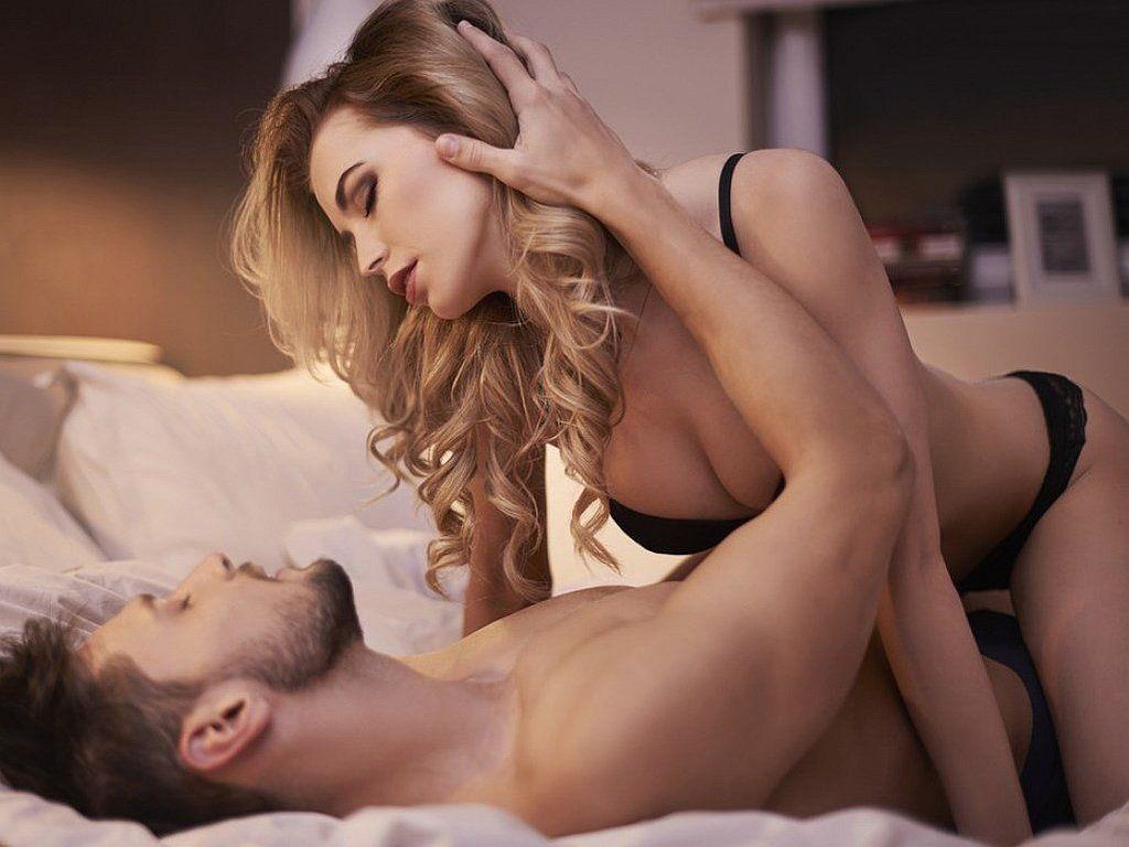 Гаряч гри секс