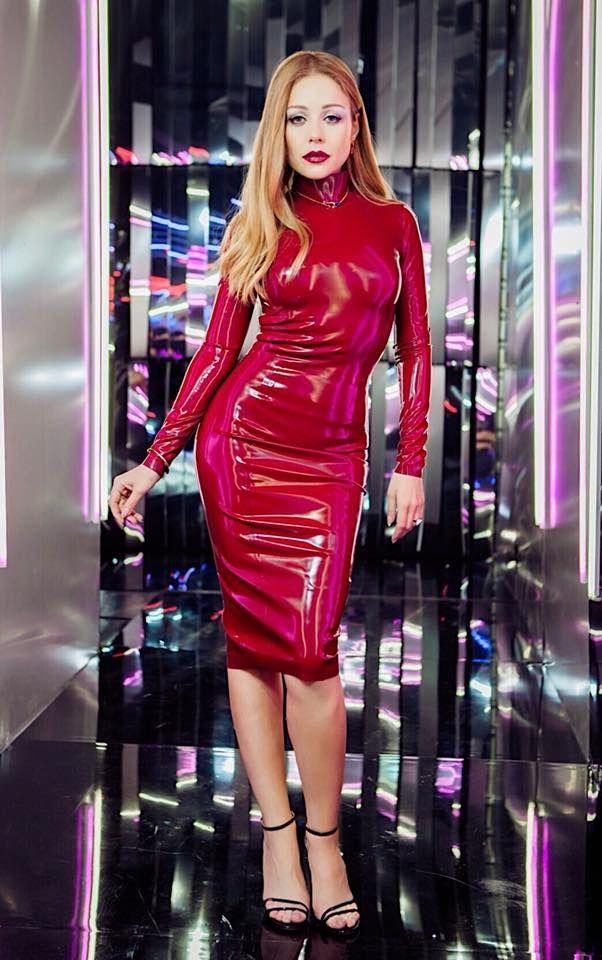 Секс на 'Голосі країні 8': Тіна Кароль у латексній сукні розбурхала найпотаємніші фантазії - фото 365114