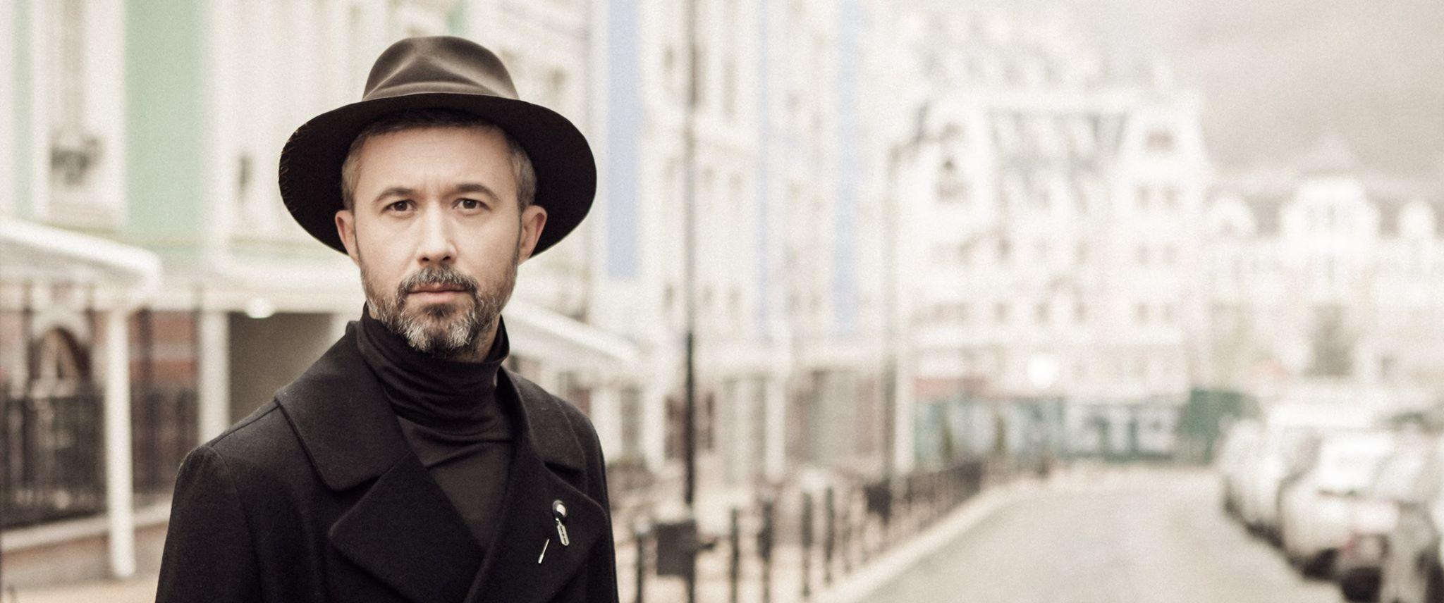 Отбор на 'Евровидение 2018' от Украины: Сергей Бабкин признался, почему участвует - фото 363091