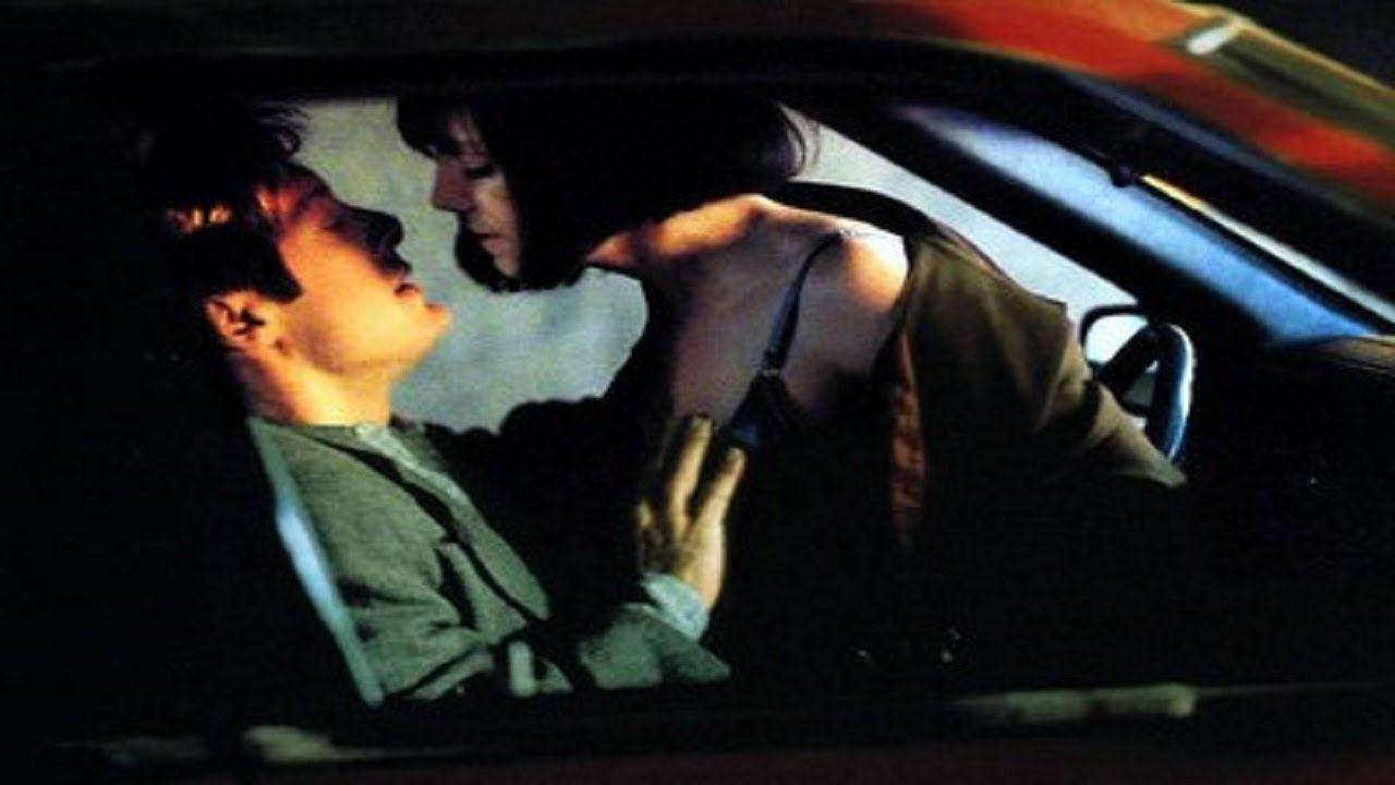 Фото секса в кино полезный