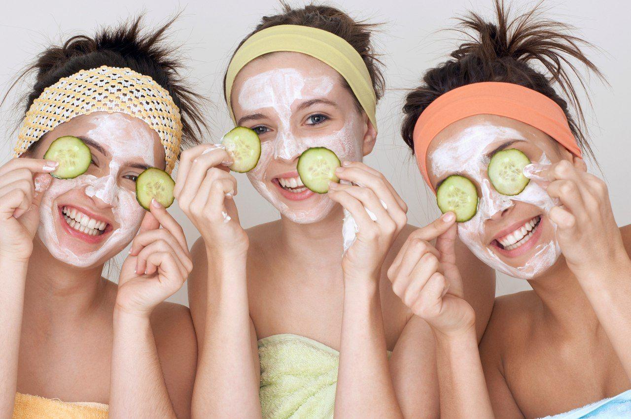 Овочі та фрукти, які зроблять твою шкіру ідеальною в будь-який сезон - фото 368509