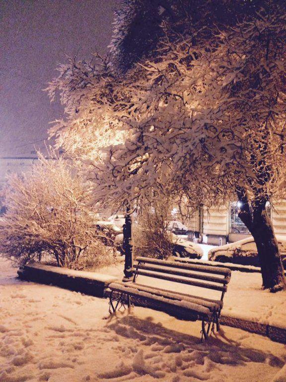 Львов - мой родной город - Страница 2 591691986597ab038e449b19791a202bc4f1e816
