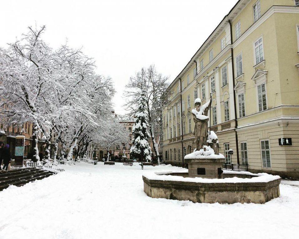 Львов - мой родной город - Страница 2 B1889157dce6c975b2c0420357322b15ae23af6c