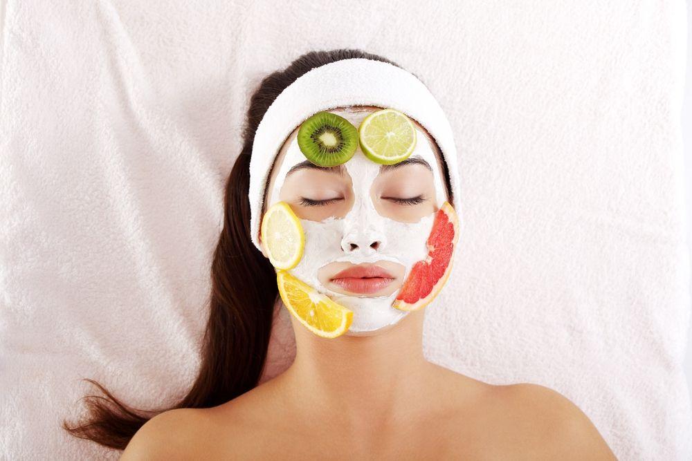 Овочі та фрукти, які зроблять твою шкіру ідеальною в будь-який сезон - фото 368510