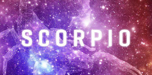 Гороскоп на март 2019 для всех знаков зодиака - фото 377199