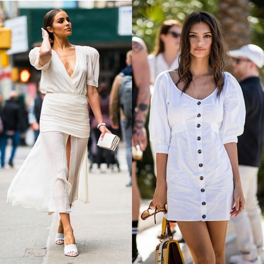 6 модних помилок, які не треба робити цієї весни й літа - фото 383322
