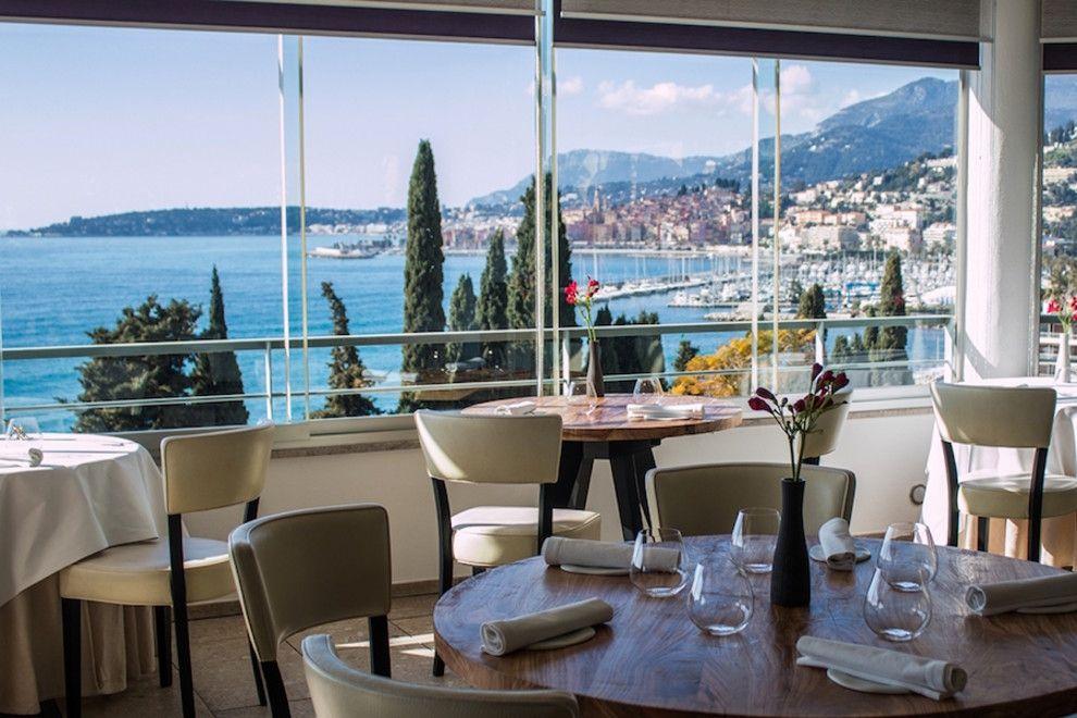 ТОП-10 лучших ресторанов мира, в которых должен побывать каждый гурман - фото 390082