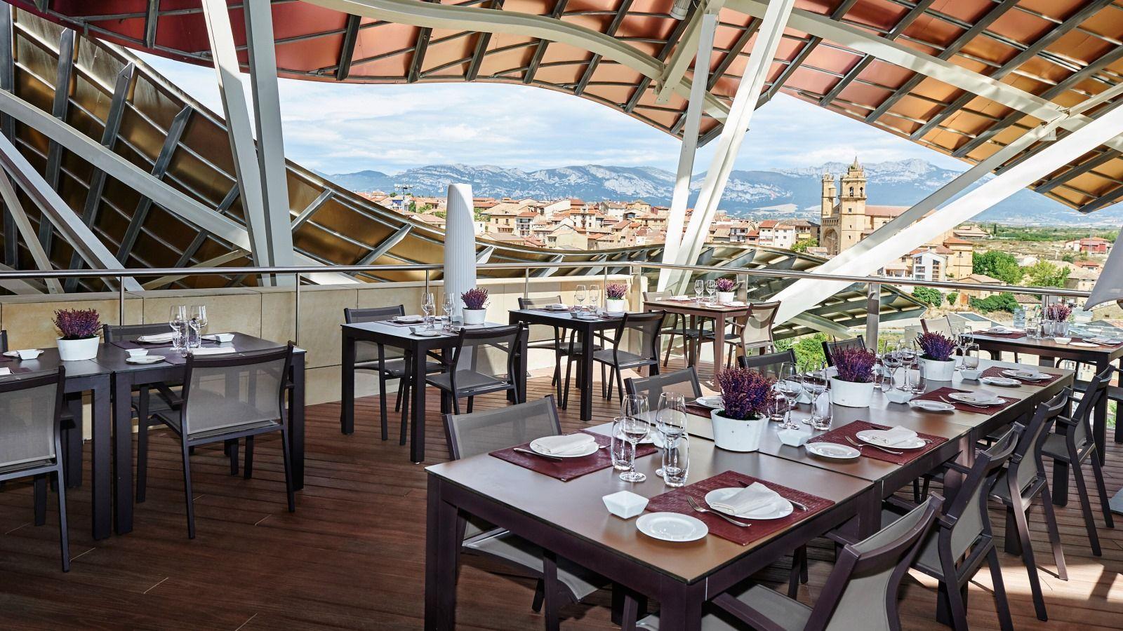 ТОП-10 лучших ресторанов мира, в которых должен побывать каждый гурман - фото 390088