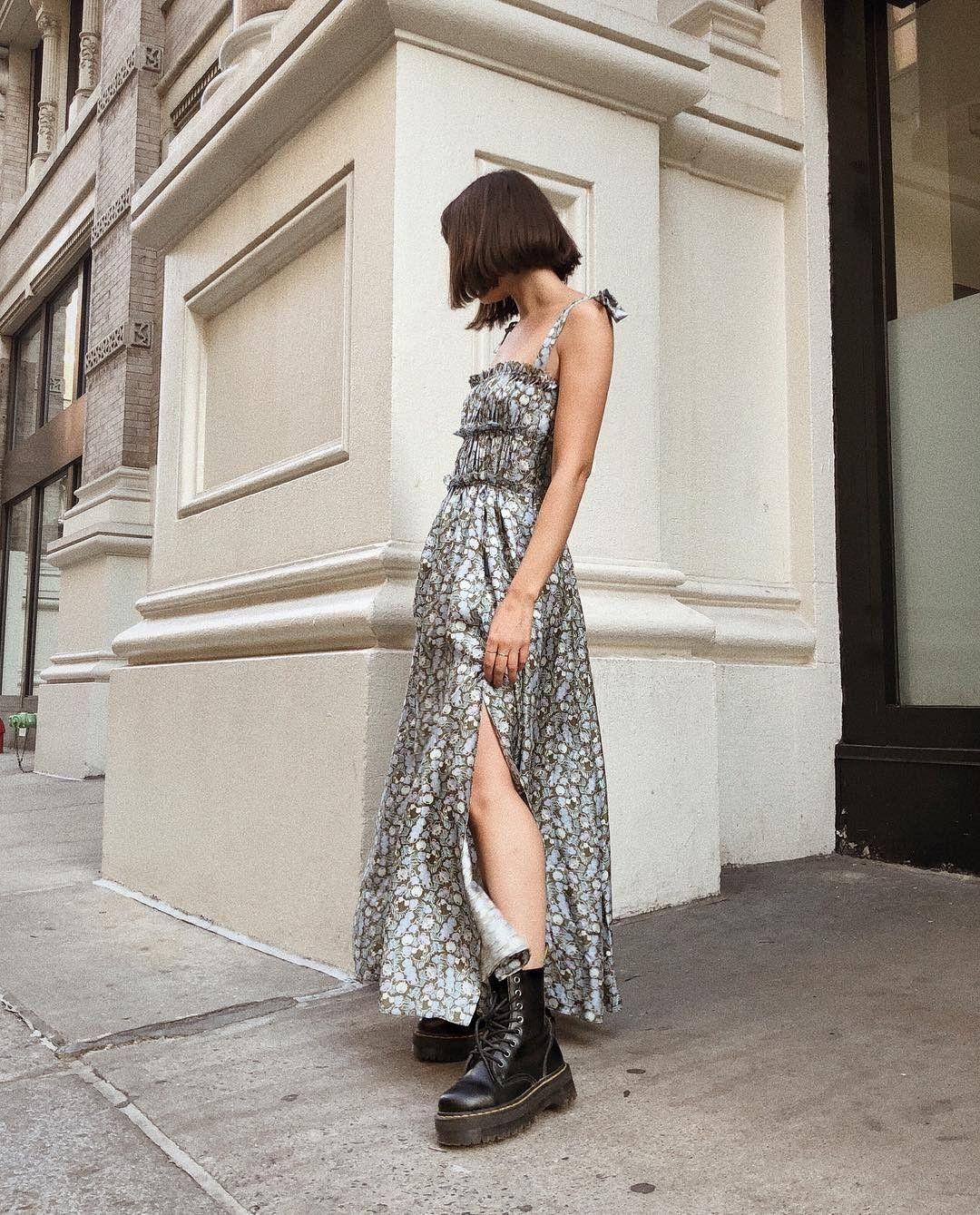 petite-women-boot-styles