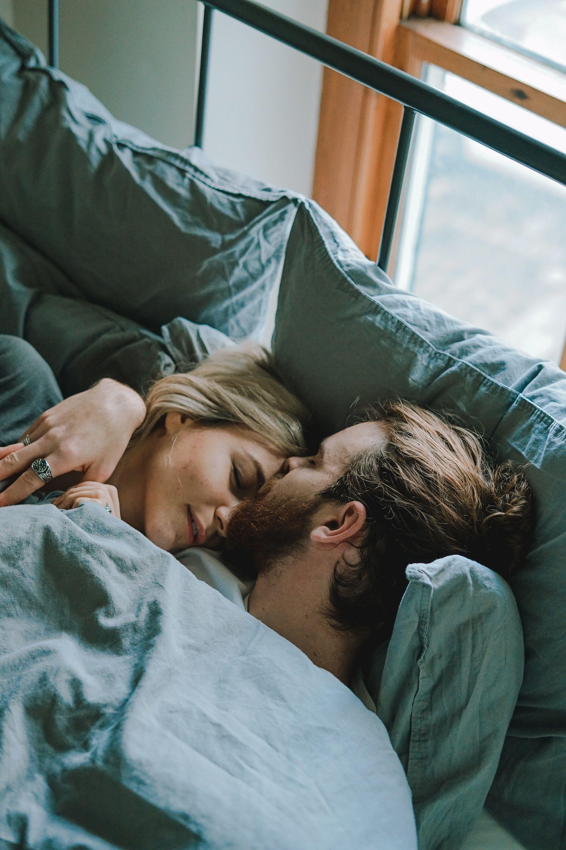 Скільки секс-партнерів вважається нормою в різних країнах - пікантна статистика - фото 402409