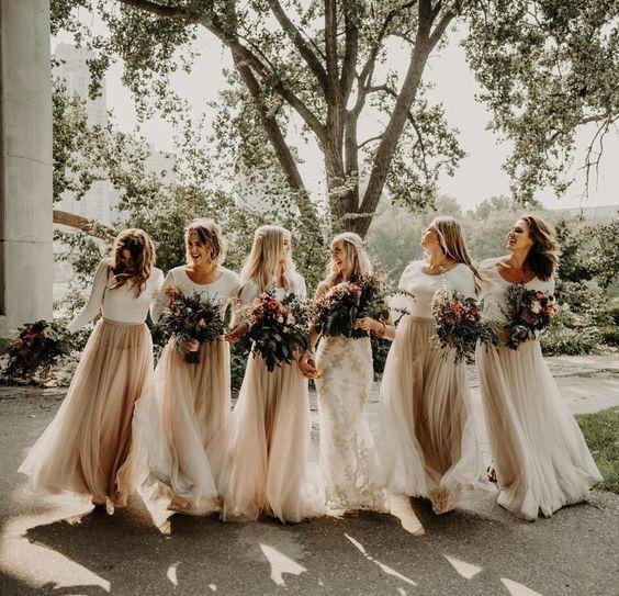 Веб камера под платьем у невесты бабу