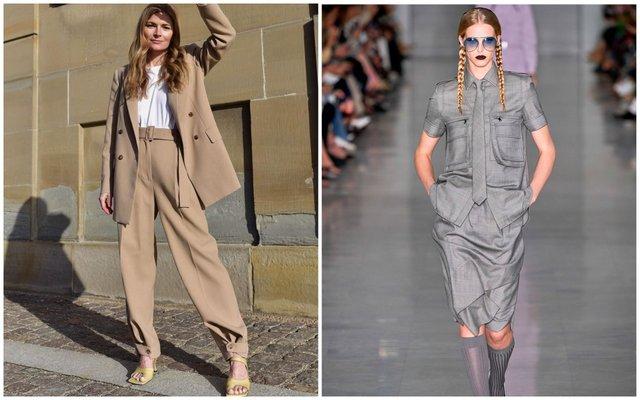 Антитренди осені 2020: 7 речей, які більше не в моді - фото 491501