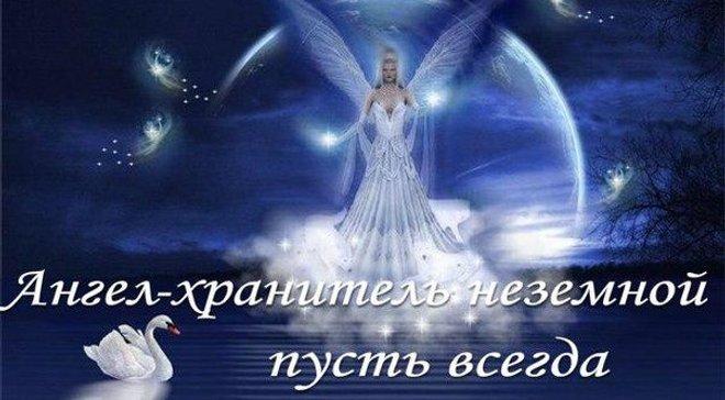 pozdravleniya-s-dnem-oksana-otkritki foto 12