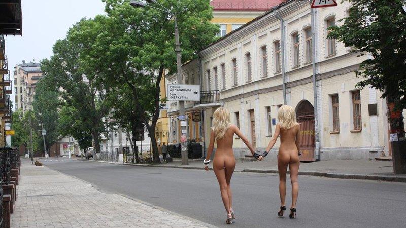 olga-gorbacheva-intimnie-foto