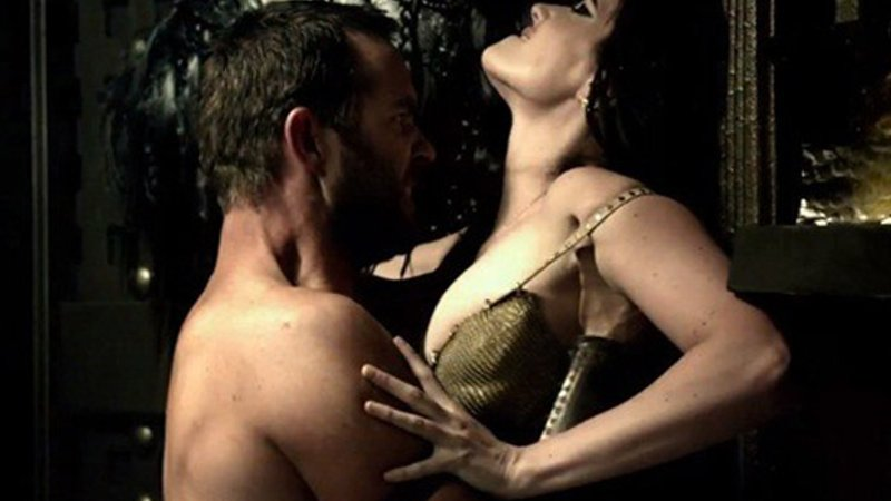 eroticheskie-filmi-hd-onlayn