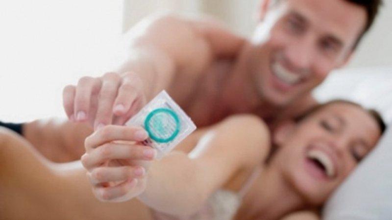 можно ли заниматься сексом ез презерватива смотреть фото 25