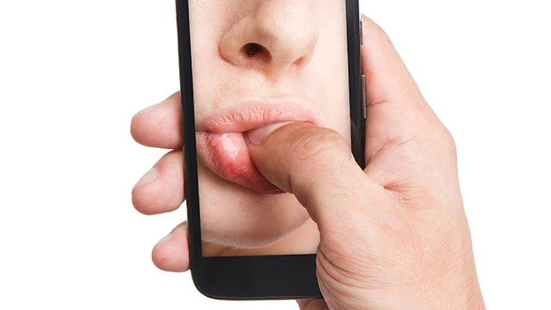 Красивые sms мужу про секс