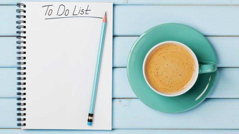 Ученые назвали 5 вещей, которые необходимо сделать до 10 утра в 2019 году