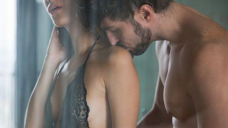 seksualnie-otnosheniya-mezhdu