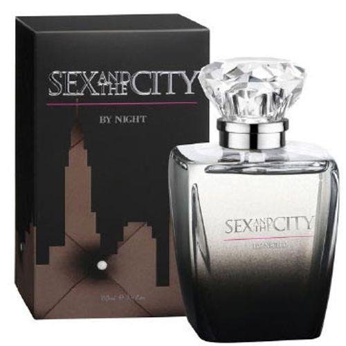 parfyum-seksa-v-bolshom-gorode
