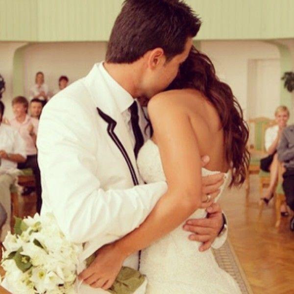 Частное порно видео свадеб