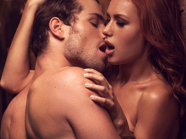 prosta-seks-vozbuzhdenie