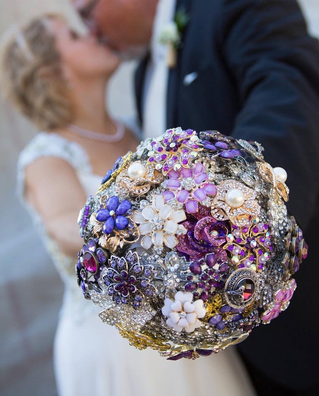 Маффинов, необычный букет невесты купить киев