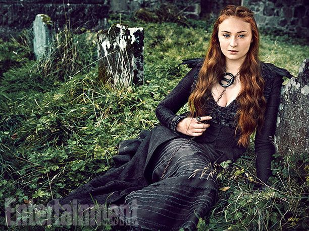 game-of-thrones-photoshoot-photo-retouching-example