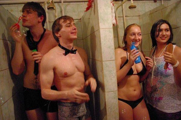 russkoe-porno-novoe-studenti